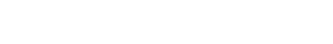 groeninger-logo_lined-16px_650p_white