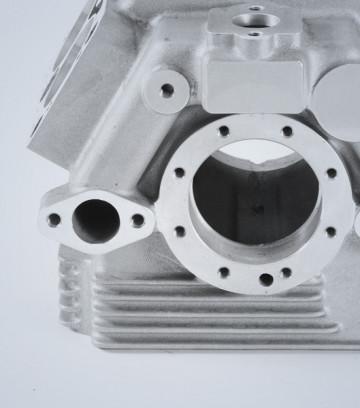 zerspanung_gehaeuse-kompressor