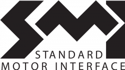 standard-motor-interface_logo