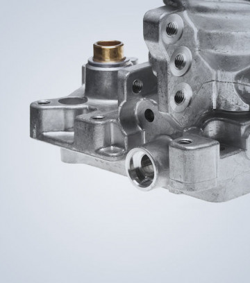 zerspanung_aluminiumgehaeuse_dieselpumpen